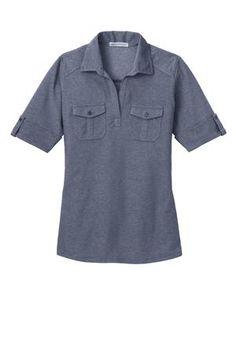 4XL WARRIOR Soul 45 Keep the Faith burgundy cotton polo shirt size small