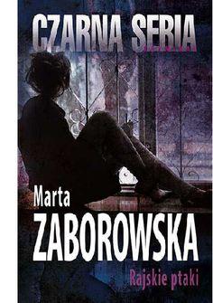 109589 | Wiatrówki Hatsan - http://hatsan.com.pl/tra-tur-930-109589.html