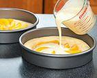 Dakota Peach Kuchen Recipe - Cook's Country