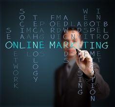 Future Development of Online Marketing in Social Media Networks Marketing Topics, Social Media Marketing Companies, Social Media Trends, Inbound Marketing, Business Marketing, Internet Marketing, Online Business, Social Business, Effective Marketing Strategies