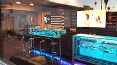 vapor star lounge new vape shop in Hollywood!