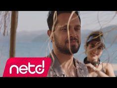 Murat Boz - Geç Olmadan - YouTube Turkish Pop, Maddie Ziegler, Bang Bang, Nicki Minaj, Pop Music, Ariana Grande, Songs, Youtube, My Love