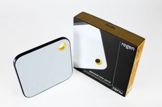 Eco-Friendly Electronic packaging: personal solar panel - Packaging Insider Food Packaging, Packaging Design, Electronic Packaging, All Paper, Box Design, Solar Panels, Plastic Cutting Board, Eco Friendly, Packing