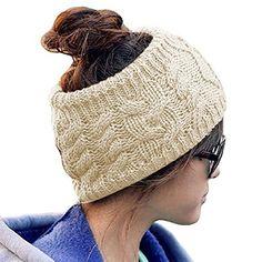#TININNA #Winter #Crochet #Strick #Stirnbänder #Gestrickt #Kopfband #Haarband #Bogen #Turban #Stirnband #Ear #wärmer #Haar #Bande #Beige TININNA Winter Crochet Strick Stirnbänder Gestrickt Kopfband Haarband Bogen Turban Stirnband Ear wärmer Haar Bande Beige, , Material:Acryl, Modern, stilvoll und elegant Kopf-Verpackung, Turban Stil Ohr-Wärmer, gut für Ihr Haar Stil, Entwickelt für elegante Damen und Frauen geeignet für das Tragen Everyday, Paket umfassen:1x Stirnbänder