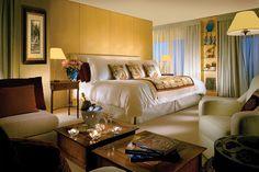 Alva Park Costa Brava - Lloret de Mar, Spain - 5 Star Luxury Resort & Spa