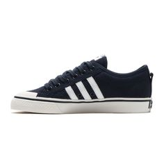 b2f23e75a245 19 Best adidas Nizza Shoes images in 2019 | Adidas, 1970s style, 70s ...