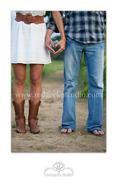 Like the whole country looking out fits for us minus me wearing flip flops work boots would be better for me Engagement Shots, Fall Engagement, Engagement Photography, Wedding Photography, Engagement Outfits, Picture Outfits, Picture Ideas, Photo Ideas, Country Engagement Pictures