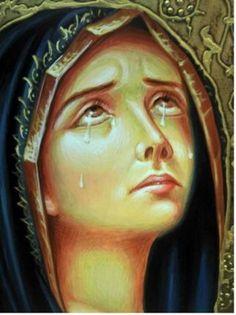 Orthodox Christianity, How He Loves Us, Orthodox Icons, Catholic, Mona Lisa, Religion, Princess Zelda, Faith, Artwork