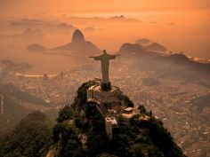 rio de janeiro   - Explore the World with Travel Nerd Nici, one Country at a Time. http://TravelNerdNici.com