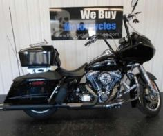 Used 2011 Harley-davidson Fltrx road glide custom Touring Motorcycle for sale by Cycle exchange llc for $ 16999 in Andover, NJ, USA at USA-Motorcycles.Net