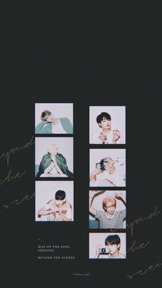 22 Ideas For Bts Wallpaper Aesthetic Persona 22 Id Bts Taehyung, Bts Bangtan Boy, Bts Jimin, Namjoon, Foto Bts, Bts Backgrounds, Bts Aesthetic Pictures, Album Bts, I Love Bts