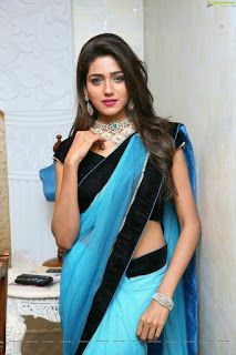 Shalu chourasiya actress latest sexy cleavage images and sexy belly images and thunder thighs sexy legs images and sexy navel images and h. Beautiful Blonde Girl, Beautiful Girl Photo, Beautiful Girl Indian, Most Beautiful Indian Actress, Beautiful Saree, Beautiful Dresses, Simply Beautiful, Indian Actress Hot Pics, Indian Actresses