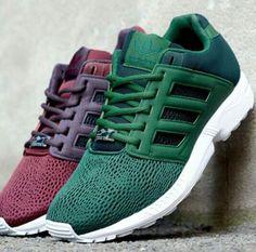 adidas m zx flux 2.0