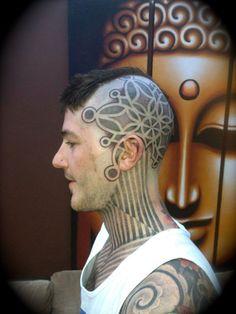 tatouage-tête-9