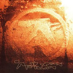 Aphex Twins : Selected Ambient Works Vol.2
