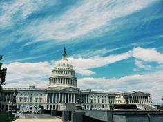 U.S. #Capitol
