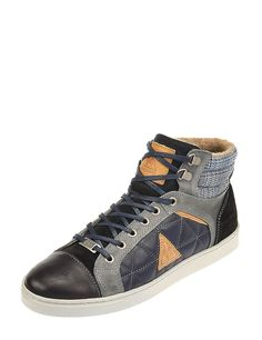 Bijzondere Le coq sportif sportieve herenschoenen (Bruin) Volwassenen sneakers van het merk Le Coq Sportif. Uitgevoerd in Bruin verkrijgbaar in de maten 44,.