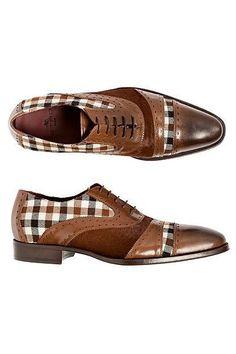 Etro - Men s Accessories - 2014 Fall-Winter - mens shoes discount 5de8f77be8a