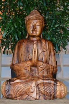 Boeddha Beelden Voor De Tuin.8 Beste Afbeeldingen Van Boeddha Beeld Tuin Buddha Garden Buddha