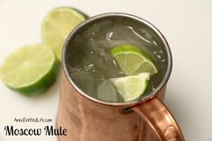 moscow-mule-cocktail-recipe-horizontal.jpg (600×400)