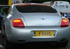 Cool Number Plates  A collection of cool car license/number plates showcasing funny, clever, sexy, and stupid plates from around the world. Enjoy...