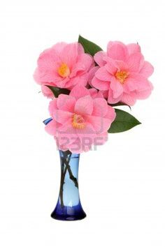 972 Best Flowers In Vases Images Flower Arrangements Floral