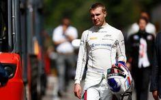 "GP2   Sergey Sirotkin: ""Monaco pista fantastica, siamo qui per vincere"""