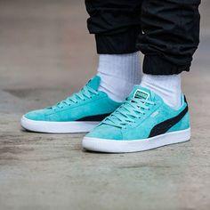 496cf178842 Sneaker Freaker ( sneakerfreakermag) • Instagram photos and videos. Diamond  Supply CoSneakerNovemberSneakersPlimsoll ...