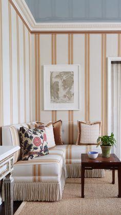 Shelley Johnstone Design-2017 Showhouse