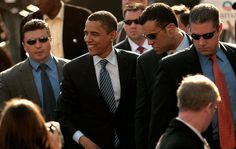 11/13 - ALERT: Two Secret Service supervisors cut from Obama's detail after alleged 'misconduct'…   http://beforeitsnews.com/politics/2013/11/alert-two-secret-service-supervisors-cut-from-obamas-detail-after-alleged-misconduct-2569924.html
