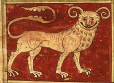 A Leopard British Library                                                                                                                                                                                 More