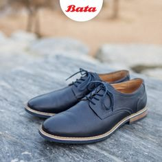 We have a feeling you will fall in love with Bata this Valentines Day Blue Loafers, Personal Stylist, Derby, Stylists, Oxford Shoes, Dress Shoes, Lace Up, Valentines, Fall