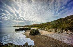 Arklow, County Wicklow | John Graham Photo | Ireland Photography