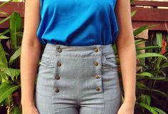 #fashion #fashionista #clothes #girls #dress #style #outfit #glamorous