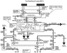 utility trailer tail lights wiring diagram with 380976449704621123 on 380976449704621123 furthermore Led Trailer Lights as well Double Ground Wiring Harness moreover Interior Fuse Box 2014 Jeep Wrangler additionally 231398935906.