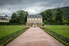 The countryside of Luxembourg http://www.timetravelturtle.com/2012/12/echternach-luxembourg-oldest-town/ #travel #luxembourg #scenic #europe #photography