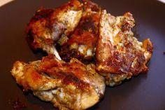 Dukan Zero Coke Chicken dukan diet recipes Dukan Diet Recipes, Healthy Recipes, Dukan Diet Attack Phase, Eating Healthy, Clean Eating, Coke Chicken, Crockpot Recipes, Cooking Recipes, Beach Meals