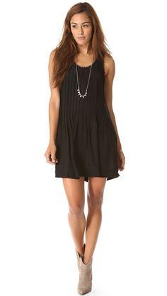 cm narella dress