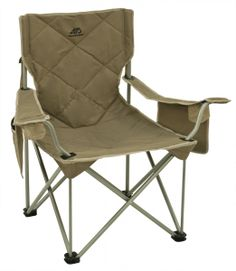 1000 Images About Folding Chair On Pinterest Folding