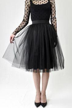 ATELIER ANA CLOTHING | Shop Lace Tops, Skirts, Clothing, Shopping, Fashion, Curvy Women Fashion, Feminine Fashion, Atelier, Moda