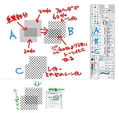 Manga Tutorial, Painting Studio, Photoshop Effects, Art Tips, Illustration, Coloring, Draw, Comics, Twitter