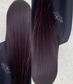 Check out these beloved hairstyles for long straight hair,from Long-Hairstyles: Straight hair is the most beloved hairstyle for women, it is sleek, shiny and gorgeous. Long straight hair would look great if your haircut is suitable for your face shape and your hair type. Beautiful long hairstyles consist of precision cuts, one length looks, [...]