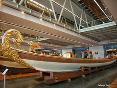 Ottoman reign boats Ottoman Empire, Reign, Opera House, Boats, Fair Grounds, Building, Ships, Buildings, Royalty