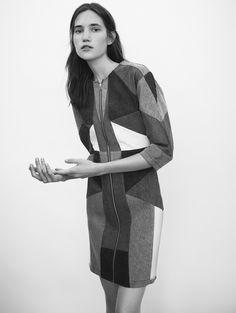 160 meilleures images du tableau Maje | Mode, Style