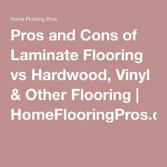 1000 images about vinyl laminate flooring ideas on. Black Bedroom Furniture Sets. Home Design Ideas