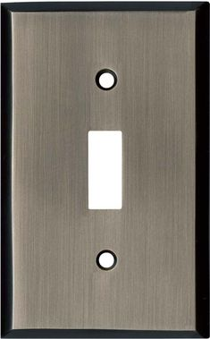 22 Switchplates Ideas Switchplates Switch Plates Plates On Wall