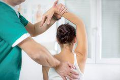 10 Researched Benefits of Chiropractic Adjustments Care During Pregnancy, Chiropractic Adjustment, Chiropractic Treatment, Chiropractic Wellness, Chiropractic Benefits, Chiropractic Office, Dr Axe, Treating Fibromyalgia, Fibromyalgia Pain