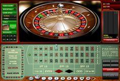 Westcliff casino southend