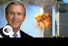 """Naming Names: Here Are the Key Players in the 9/11 False Flag Conspiracy 