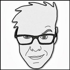 Now you can watch Alton Brown on his very own Youtube channel!